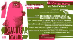 la-ensenanza-y-divulgacion-del-marxismo-en-la-cuba-de-hoy-sera-el-tema-del-proximo-espacio-dialogar-dialogar