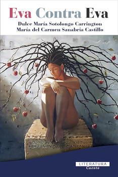 eva-contra-eva-un-libro-que-lucha-contra-la-violencia-de-genero