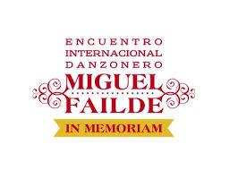 convocatoria-al-encuentro-internacional-danzonero-miguel-failde-in-memoriam