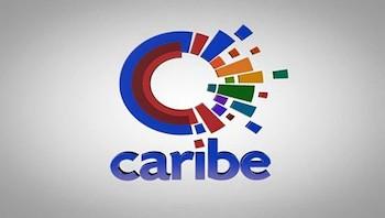 canal-caribe-desde-la-raiz-que-nos-une