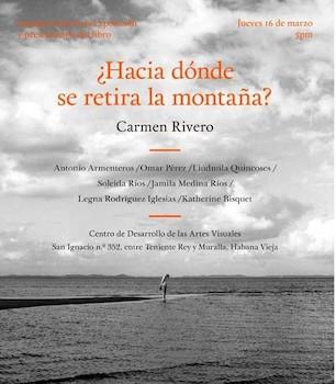 frutos-de-un-proyecto-conjunto-de-la-fotografa-carmen-rivero-y-un-grupo-de-poetas-son-la-exposicion-y-el-libro-hacia-donde-se-retira-la-montana