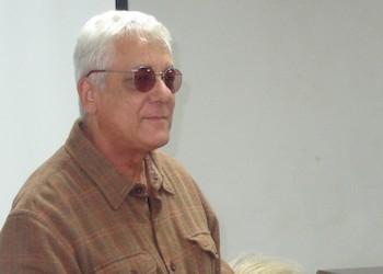 recibe-virgilio-lopez-lemus-medalla-conmemorativa-centenario-de-jose-lezama-lima