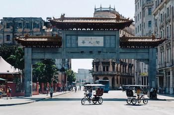 a-las-puertas-de-los-juegos-tradicionales-y-deportivos-chinos