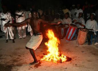 une-fete-de-traditions-haitiennes-sera-celebree-a-cuba