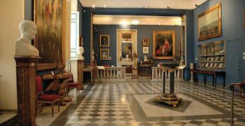 musee-napoleonien-de-la-havane-lun-des-sieges-de-la-semaine-de-la-francophonie