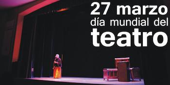 dia-internacional-del-teatro