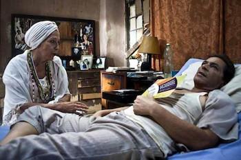 filme-cubano-ultimos-dias-en-la-habana-del-realizador-fernando-perez