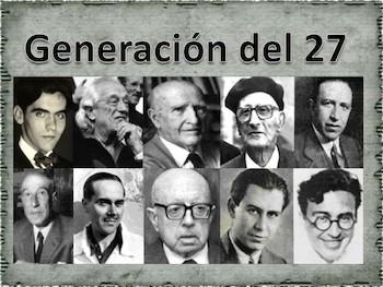 la-generacion-del-27-una-de-las-gracias-de-nuestra-lengua-espanola