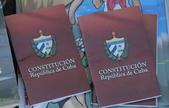 constitucionalidad-en-cuba