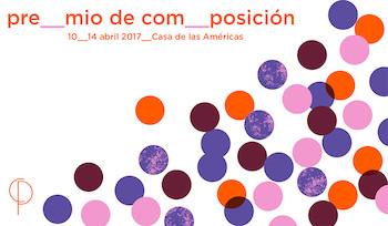 casa-de-las-americas-y-su-premio-y-taller-de-composicion-e-interpretacion-musical