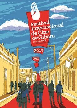 festival-internacional-de-cine-de-gibara-continuidad-a-la-obra-de-humberto-solas
