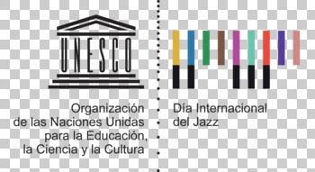 directora-de-unesco-saluda-celebracion-en-cuba-del-dia-del-jazz-2017