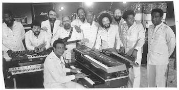 l-orchestre-irakere-une-revolution-dans-la-musique-cubaine