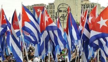 plus-de-1-200-syndicalistes-etrangers-sont-attendus-a-la-havane-pour-le-1er-mai