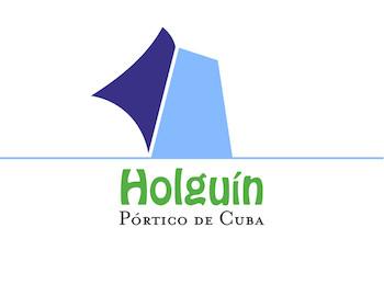 holguin-portico-de-cuba