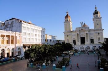 santiago-de-cuba-ville-dhistoire-et-de-beaute