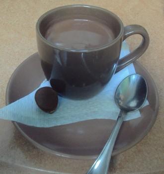 baracoa-la-mecque-du-cacao-a-cuba