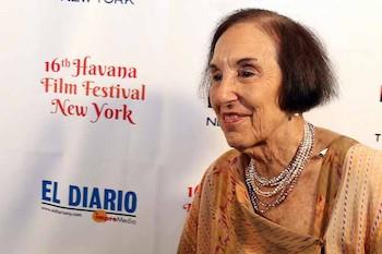 cuba-et-les-etats-unis-plus-pres-grace-au-havana-film-festival-de-new-york