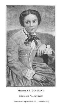 claude-vignon-est-le-pseudonyme-de-marie-noemi-cadiot-sculptrice-femme-de-lettres-et-feministe-francaise-1832-1888