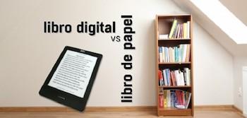 realizara-la-uneac-foro-cultura-digital-y-literatura