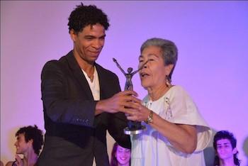 le-festival-de-cinema-de-gibara-decerne-les-prix-lucia