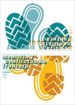 las-artes-visuales-dentro-de-la-diversidad-cultural-del-caribe