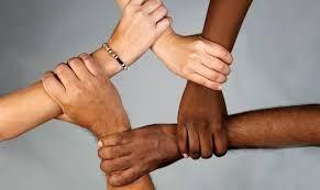 unidad-es-nuestra-palabra-del-dia