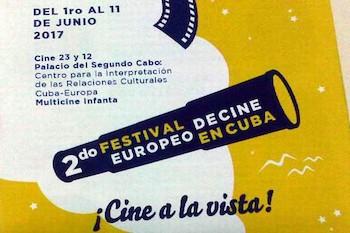 segundo-festival-de-cine-europeo-en-cuba