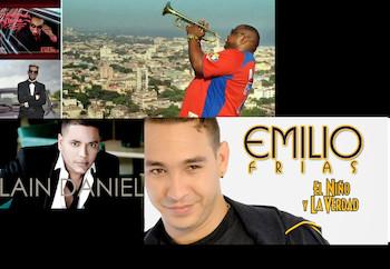 musica-cubana-hoy-lo-que-vendra-2