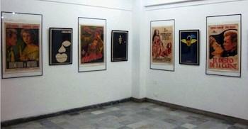 hasta-el-30-de-mayo-se-mantendra-exposicion-de-carteles-cubanos-para-el-cine-frances