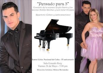 pensado-para-3-concierto-dedicado-al-55-aniversario-del-teatro-lirico-nacional