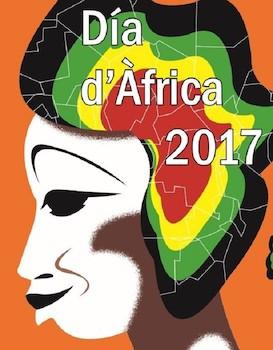 africa-nuestra-genesis