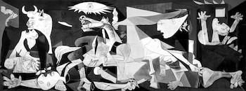 espana-1936-y-venezuela-2017-golpes-de-estado-y-confabulacion-fascista