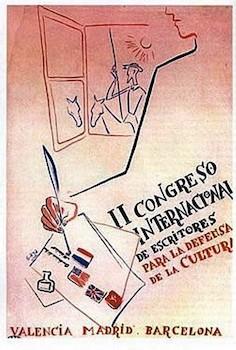 ii-congreso-internacional-de-escritores-para-la-defensa-de-la-cultura