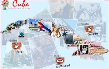 nuestros-simbolos-son-reafirmacion-propia-de-la-cubania