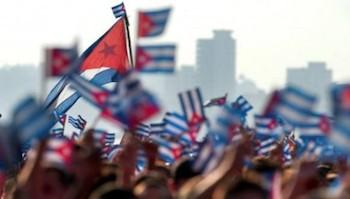 silvio-rodriguez-se-une-a-declaracion-de-blogueros-cubanos-sobre-posicion-de-trump-hacia-cuba
