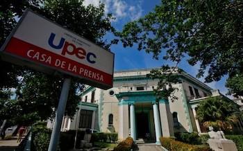 declaracion-de-la-upec-periodistas-cubanos-condenan-politica-de-trump