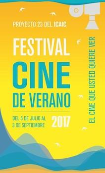 el-festival-de-cine-de-verano-exhibira-175-filmes-y-70-son-estrenos-en-cuba