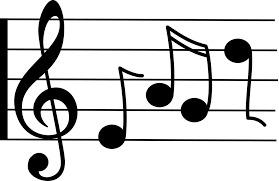 fallecio-el-musico-cubano-francisco-garcia-caturla