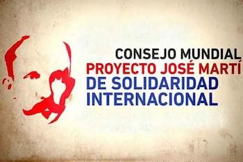 consejo-mundial-del-proyecto-jose-marti-de-solidaridad-internacional