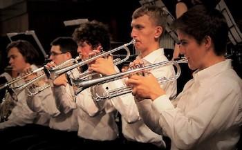 destacan-vinculos-entre-los-artistas-de-cuba-y-estados-unidos-durante-concierto-de-la-sinfonica-juvenil-de-minnesota