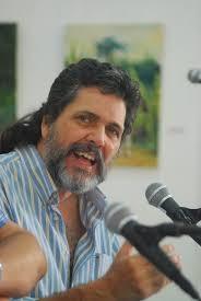 festival-muestra-lo-que-pudiera-salvar-al-mundo-afirma-ministro-cubano-de-cultura