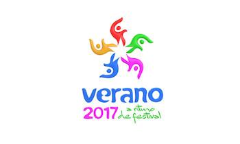 este-viernes-7-de-julio-gran-fiesta-del-libro-y-de-las-artes-en-la-capital-cubana