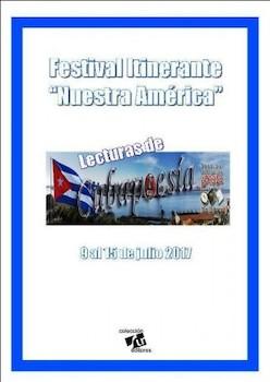 inaugurado-el-primer-festival-itinerante-de-poesia-nuestra-america