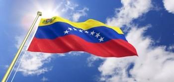 declaracion-de-la-casa-de-las-americas-sobre-venezuela