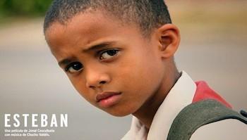 pelicula-cubana-esteban-gana-premio-platino-al-cine-y-educacion-en-valores