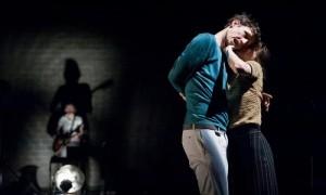 compania-la-macana-foto-cortesia-danza-contemporanea-de-cuba