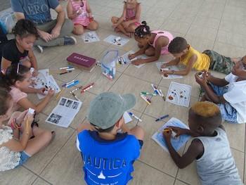 cerca-de-200-ninos-llegan-a-los-talleres-de-creacion-del-mnba