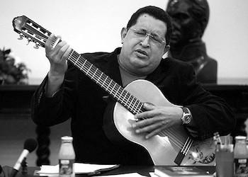 chavez-el-gran-poeta-de-venezuela