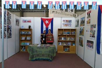 feria-del-libro-de-la-paz-acoge-muestra-de-literatura-cubana